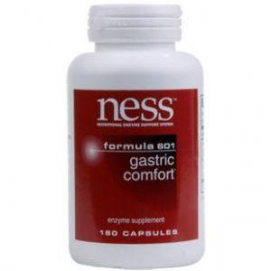 Gastric Comfort